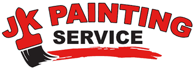 JK Painting Service Corp.