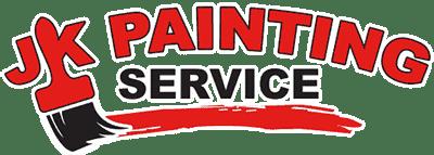 JK Painting Service Corp.